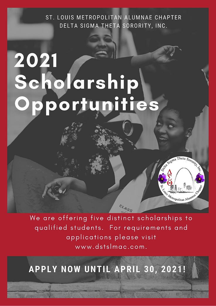 SLMAC 2021 Scholarship Flyer-3.png