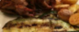 jconn farms, quail meat Edmonton