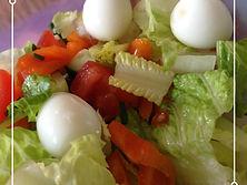 jconn farms, quail eggs, farm fresh eggs