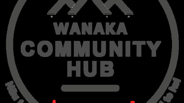Wanaka Community Hub