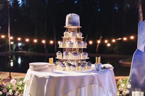 ю Wedding_web-926.jpg
