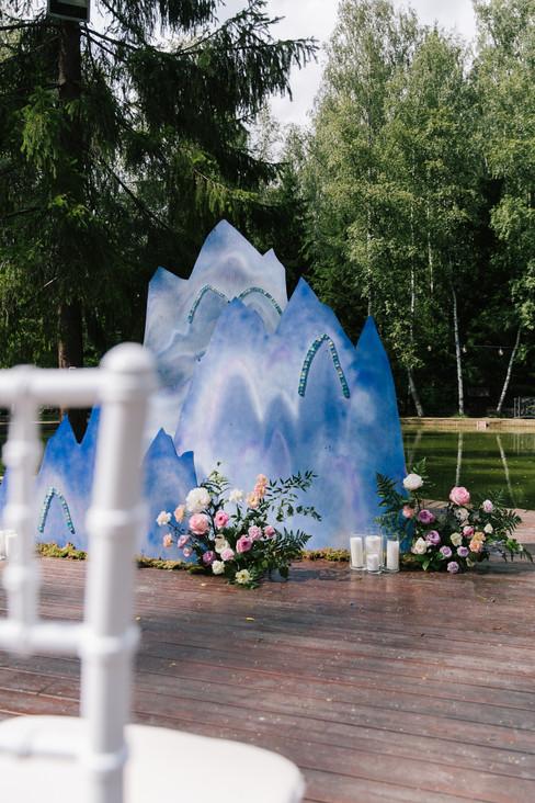 к Wedding_web-315.jpg