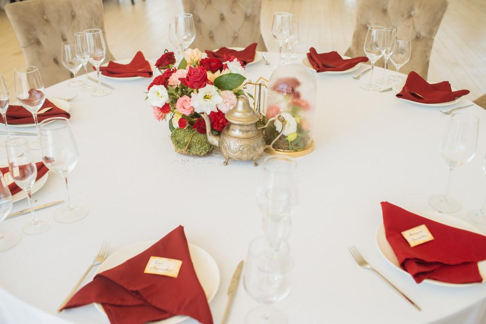 м wedding-353.jpg