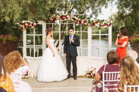 т wedding-507.jpg