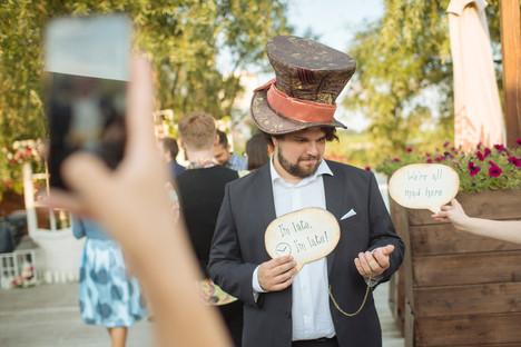 к wedding-662.jpg