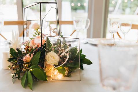о Wedding_web-334.jpg