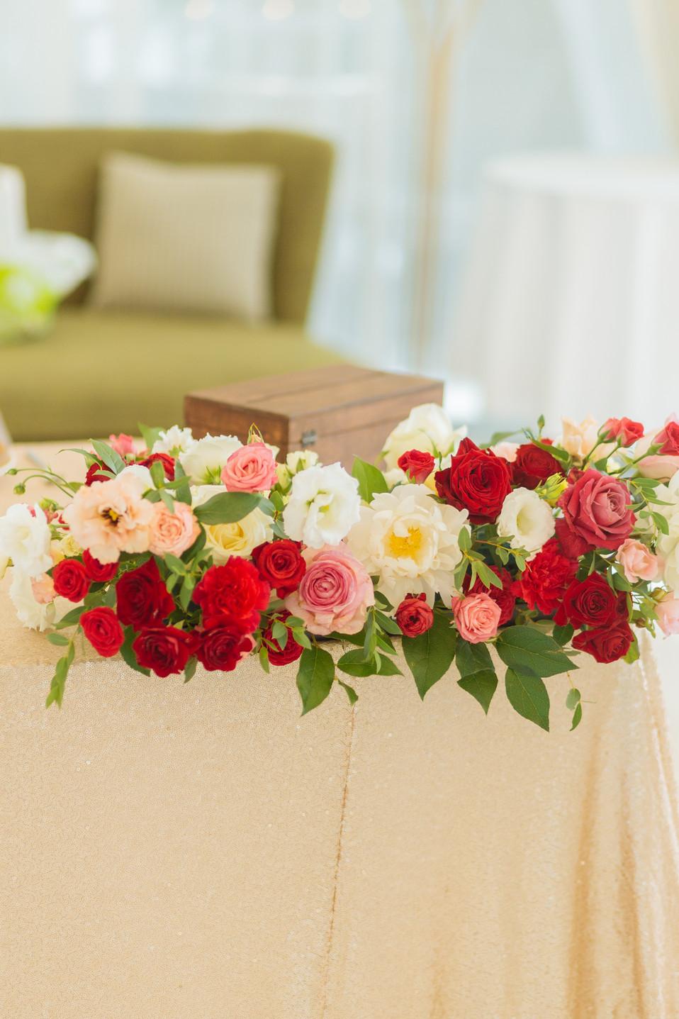 н wedding-316.jpg