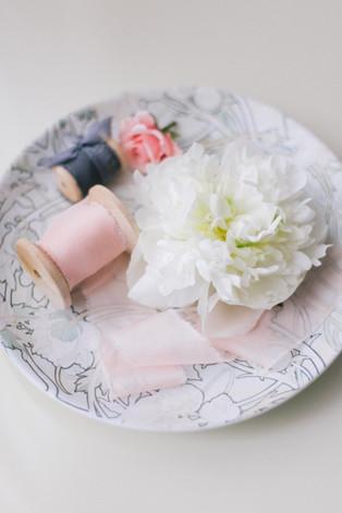 а тарелка арт-нуво с мелочами.jpg
