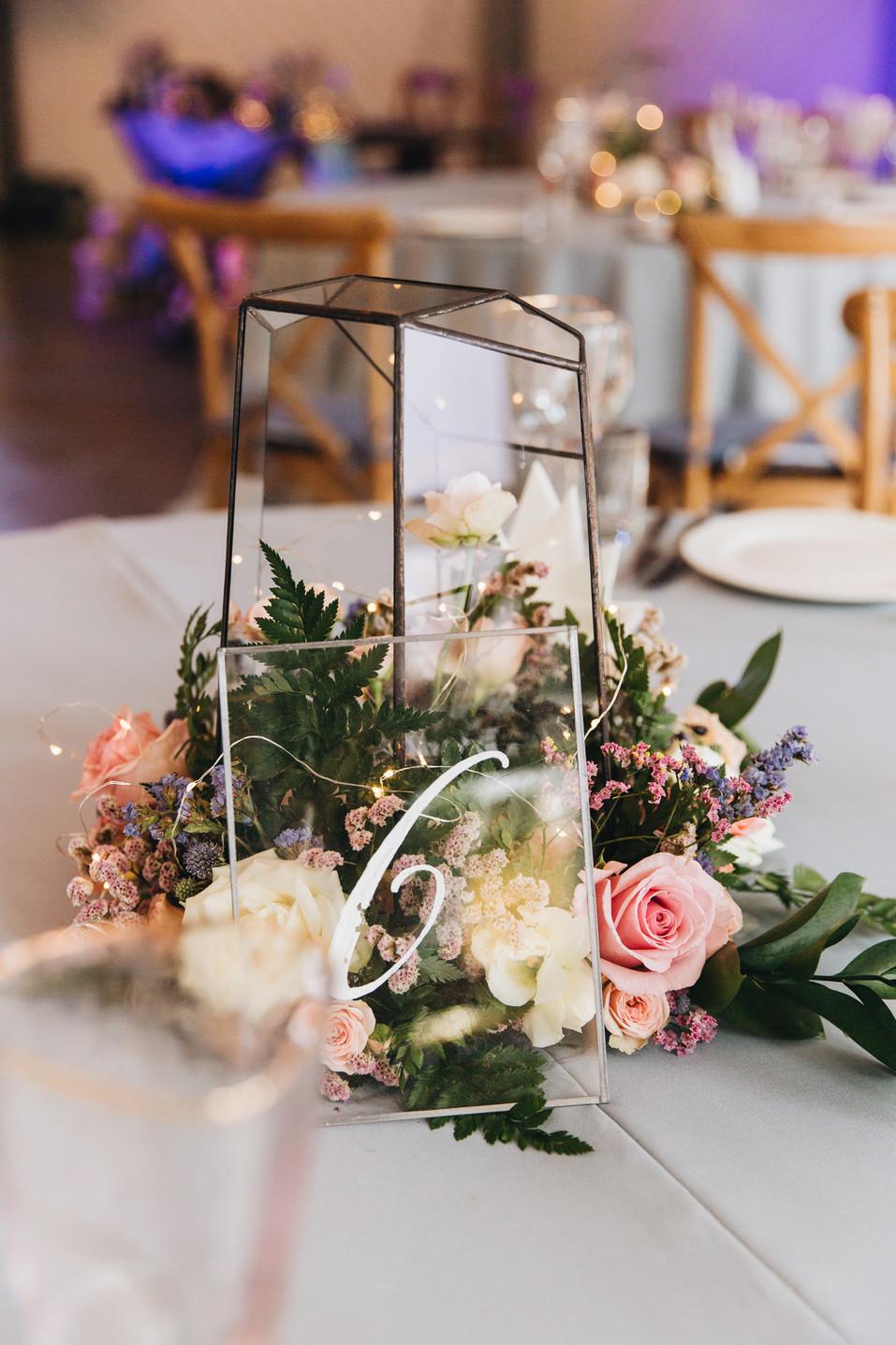 о Wedding_web-332.jpg