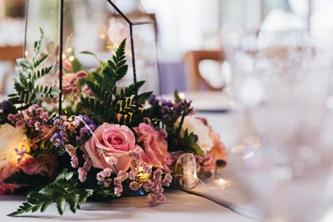 о Wedding_web-347.jpg