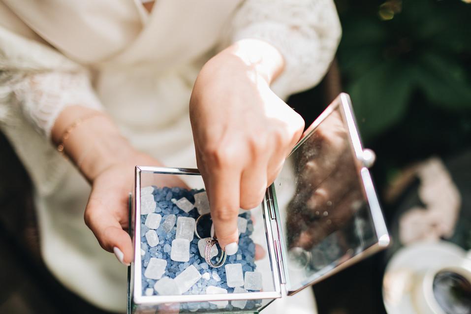 в Wedding_web-74.jpg