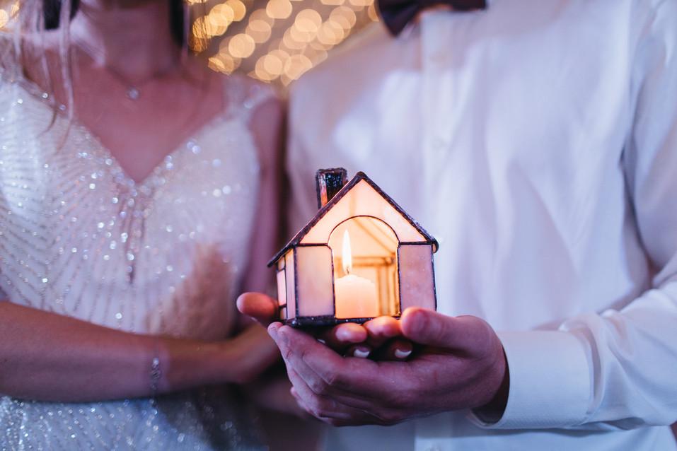 ч Wedding_web-906.jpg