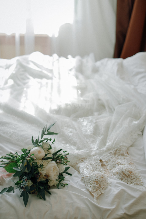 б букет платье.jpg