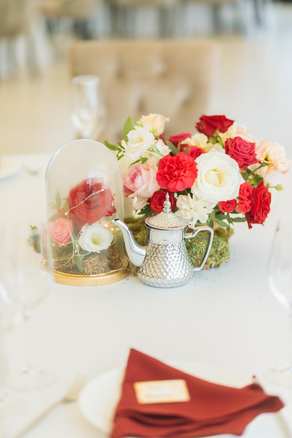 л wedding-312.jpg