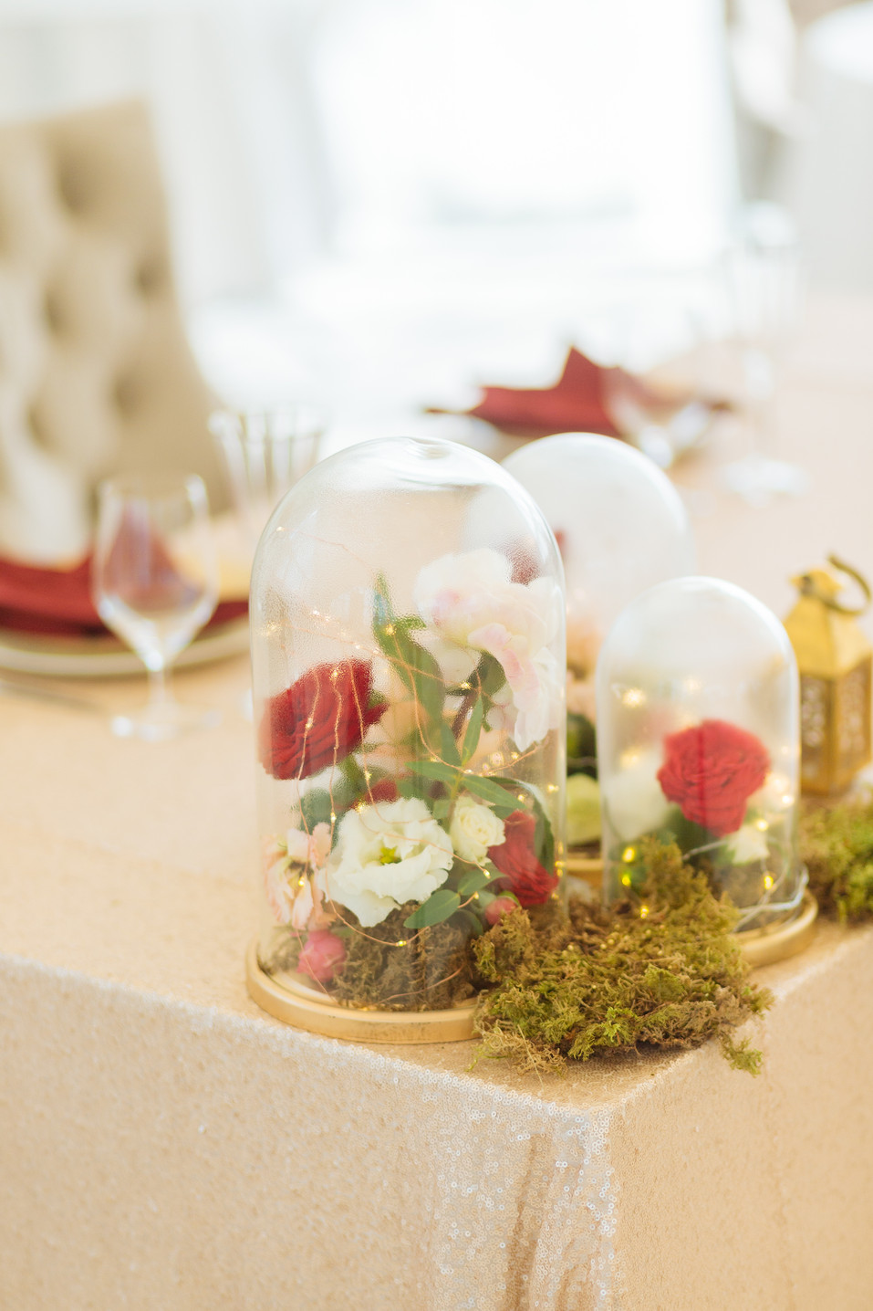 н wedding-315.jpg