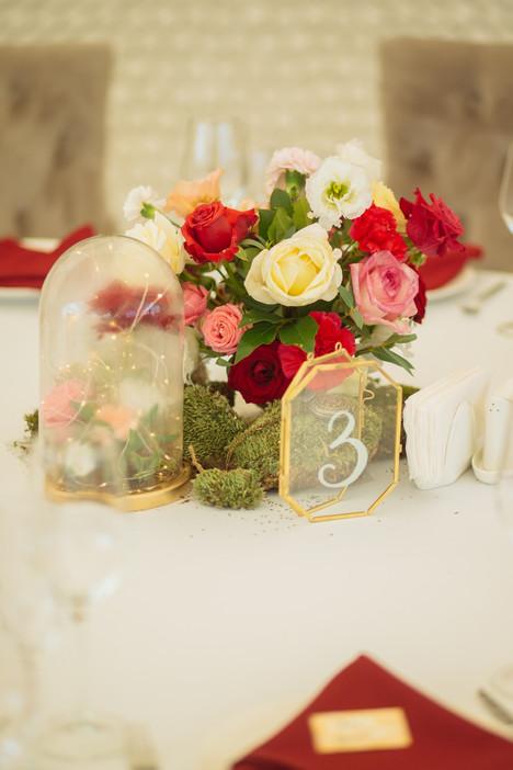 л wedding-334.jpg