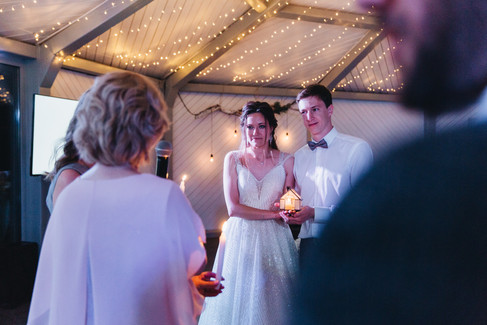 ч Wedding_web-901.jpg