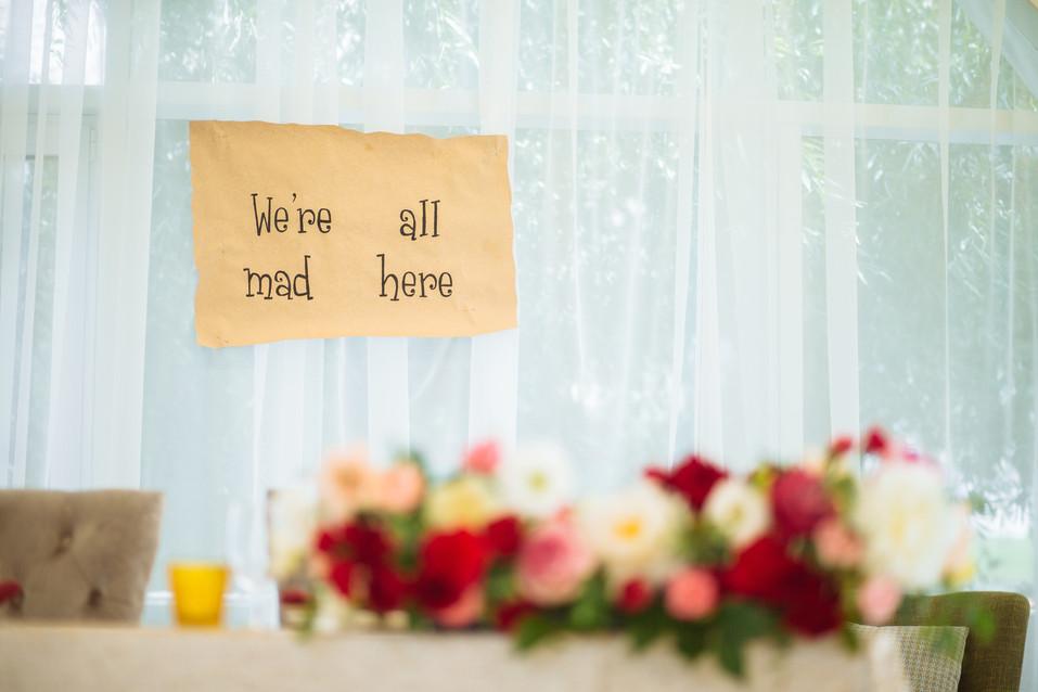 н wedding-318.jpg
