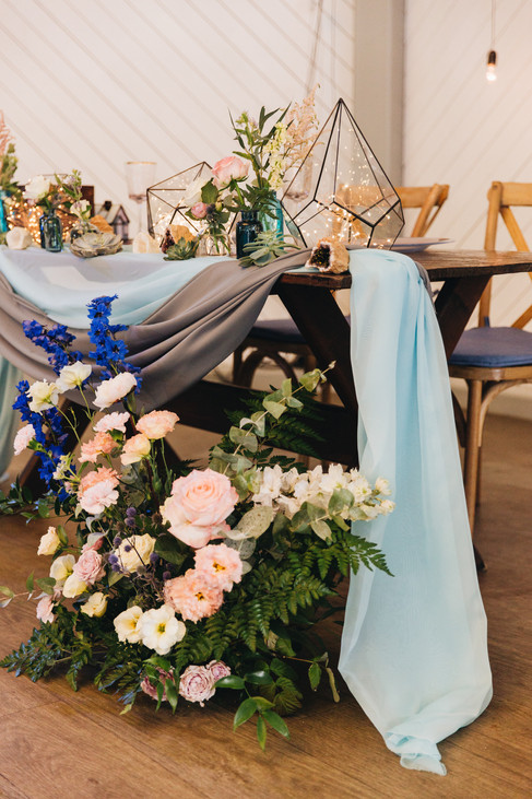 р Wedding_web-338.jpg
