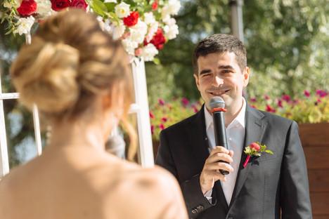 т wedding-522.jpg