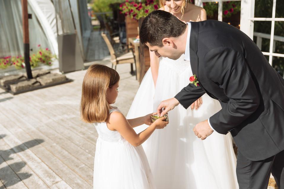 у wedding-536.jpg