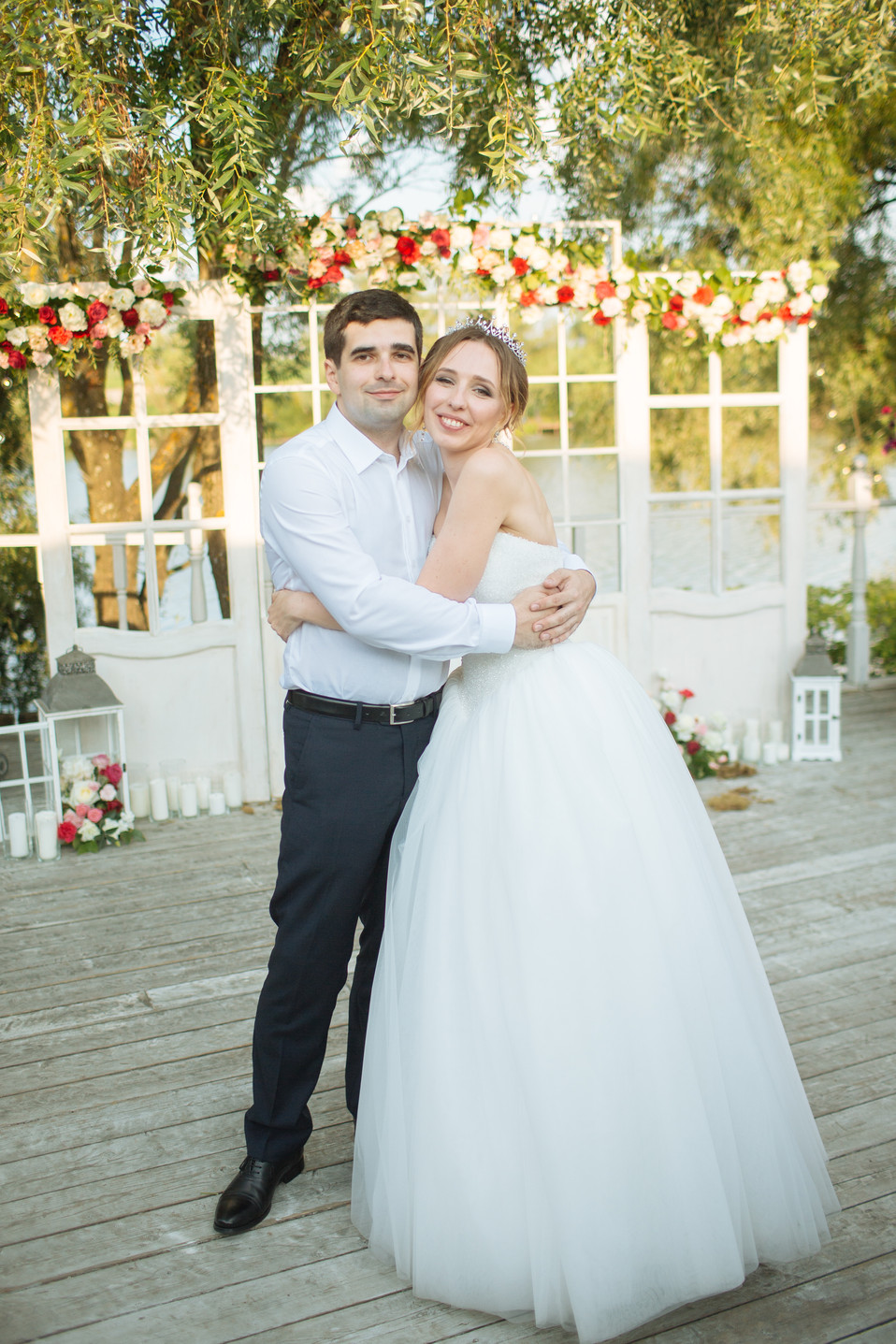 ф wedding-655.jpg