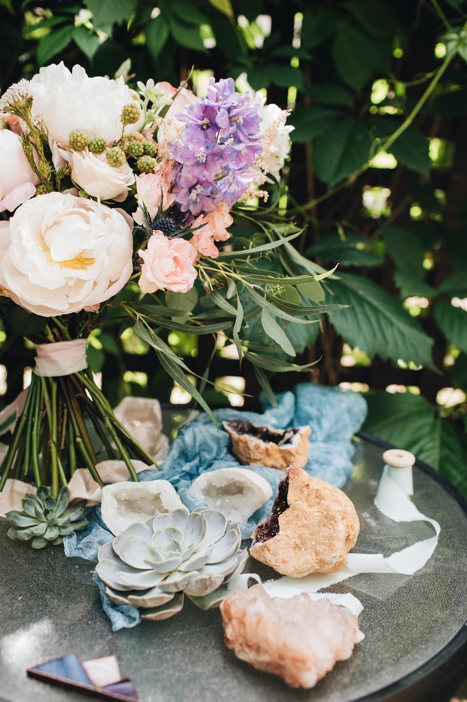 г Wedding_web-82.jpg