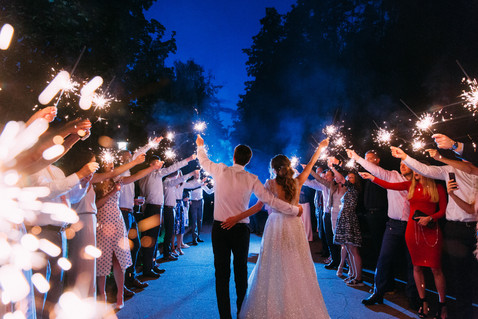 я Wedding_web-953.jpg