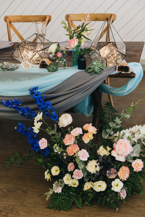 р Wedding_web-308.jpg