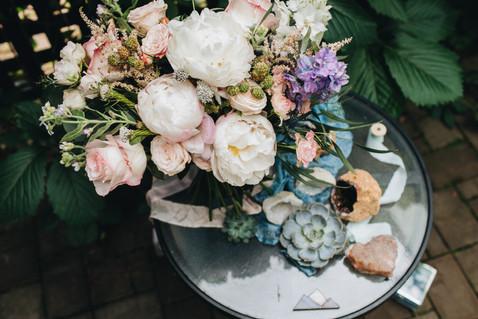 г Wedding_web-80.jpg