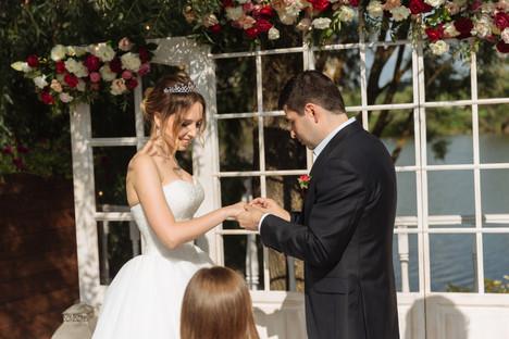 у wedding-542.jpg