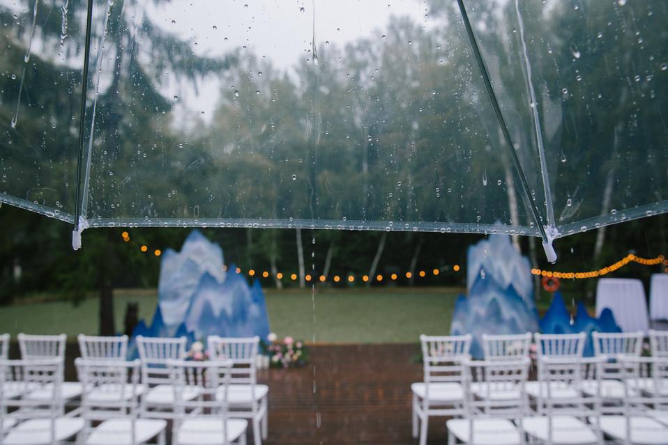 т Wedding_web-533.jpg