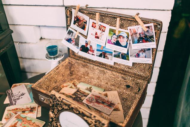 м чемодан для пожеланий.jpg