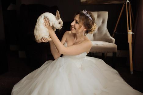 ж wedding-286.jpg