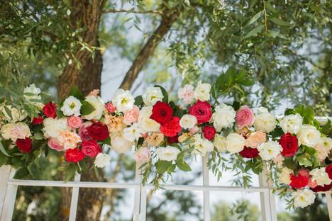 р wedding-367.jpg