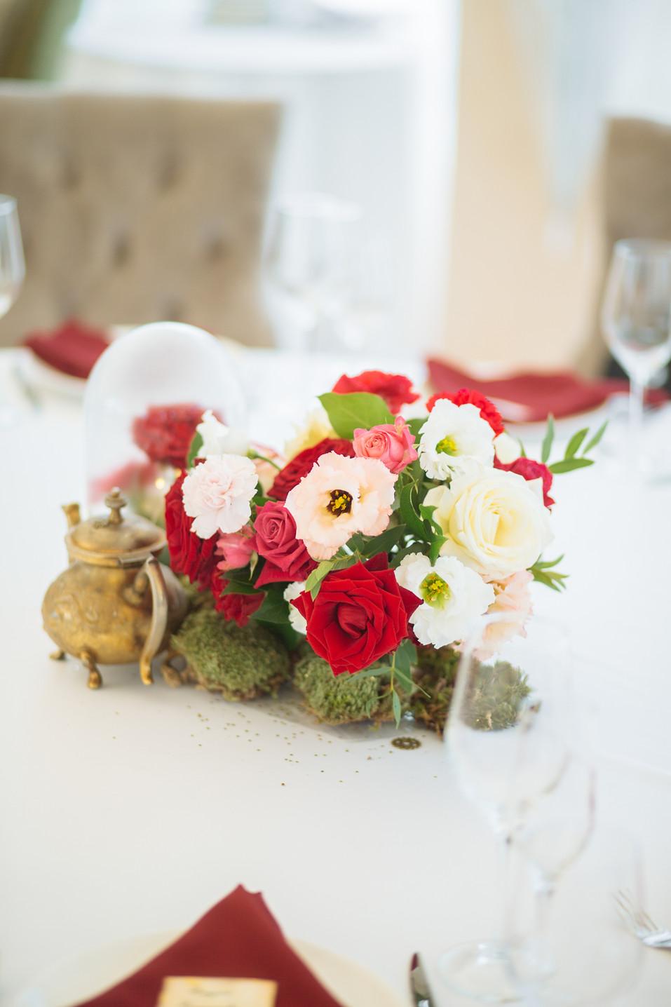 л wedding-330.jpg