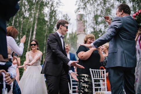 м Wedding_web-437.jpg
