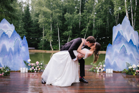 м Wedding_web-725.jpg