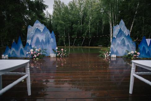 т  Wedding_web-547.jpg