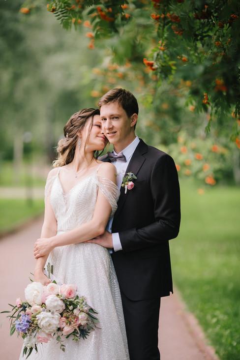 д Wedding_web-270.jpg