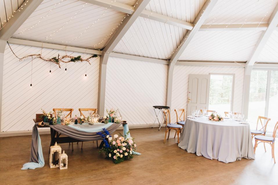 п Wedding_web-333.jpg