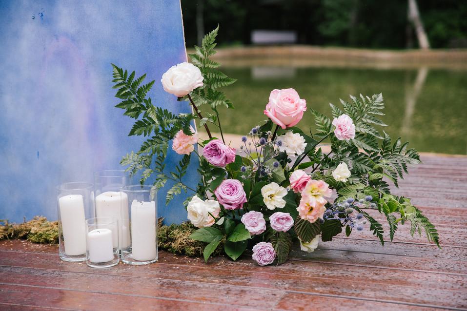 к Wedding_web-384.jpg