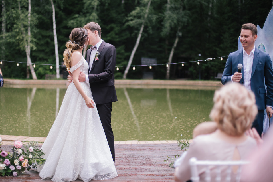 м Wedding_web-483.jpg