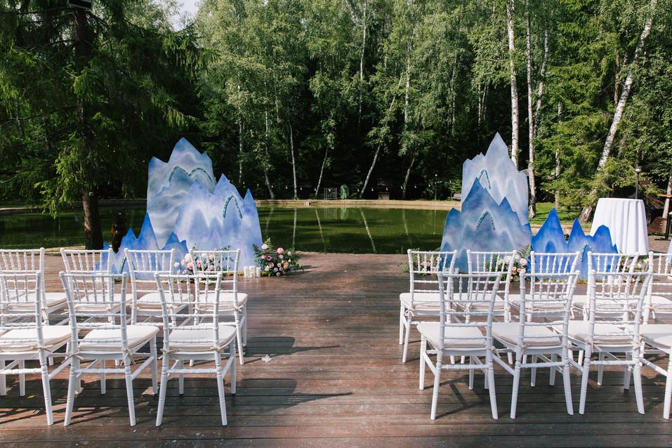 и Wedding_web-321.jpg