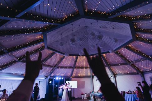 ш Wedding_web-924.jpg
