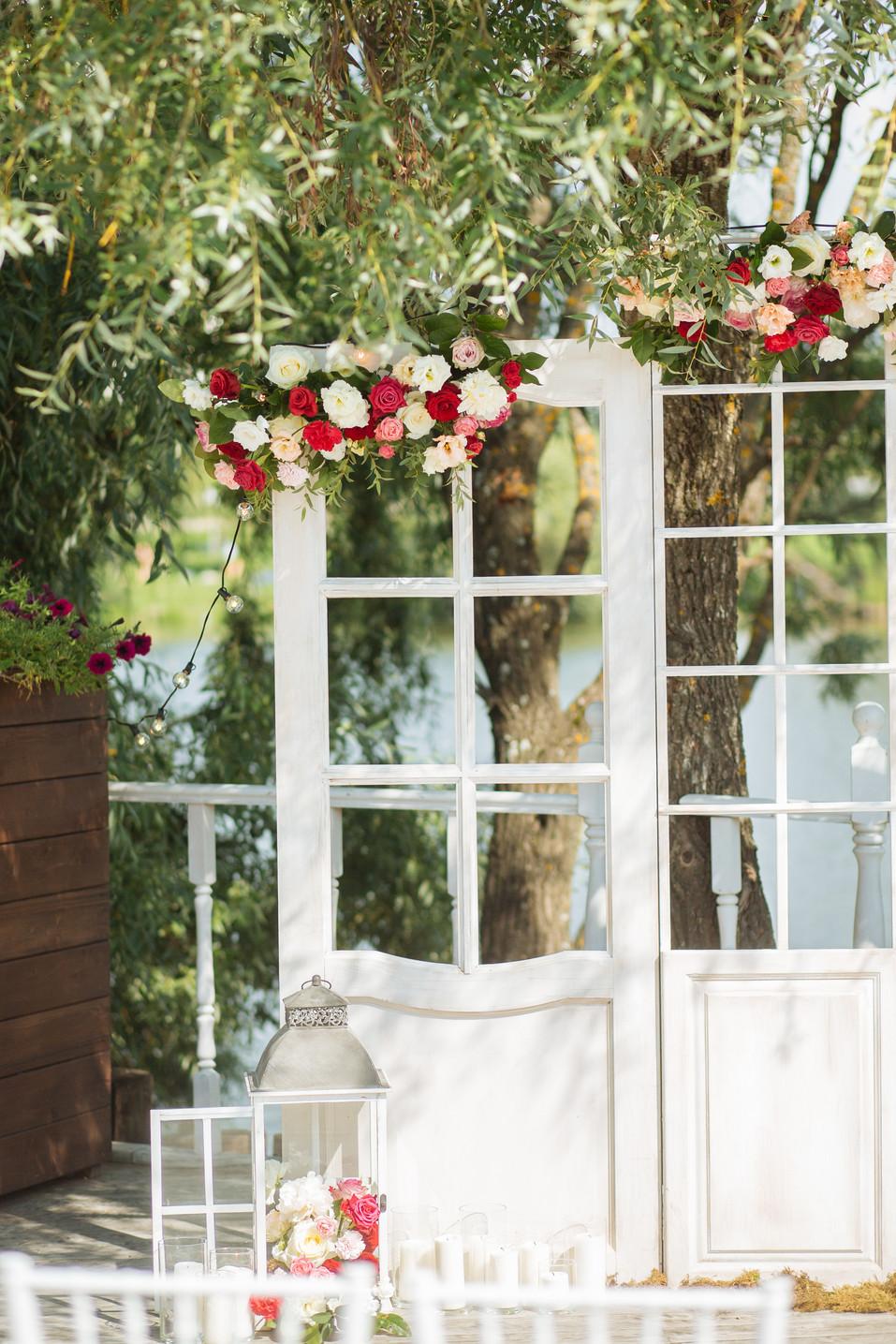 р wedding-369.jpg