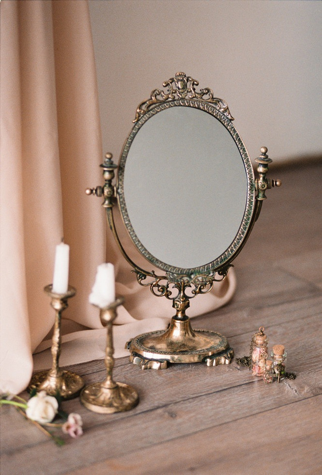 п зеркало.jpg