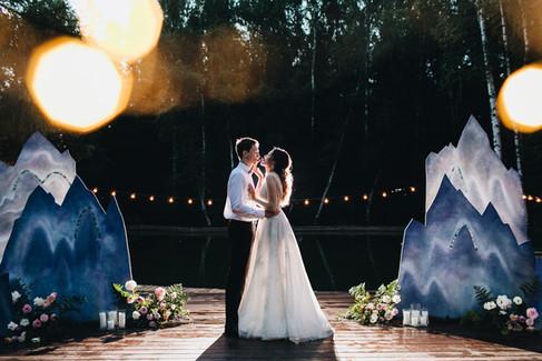 х Wedding_web-875.jpg