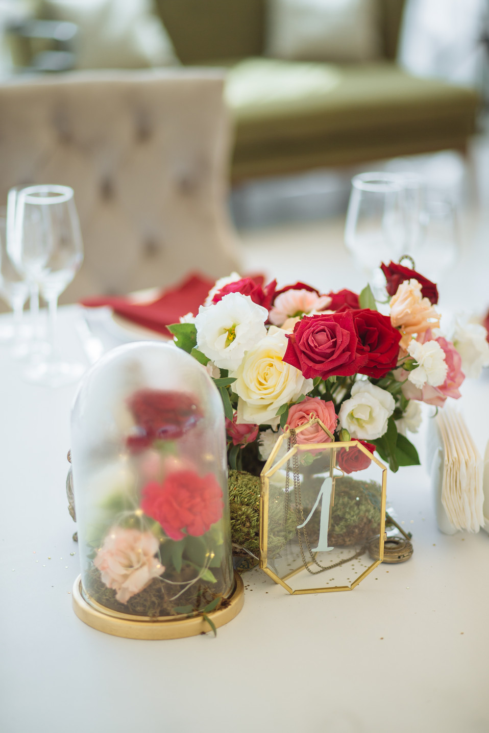л wedding-333.jpg