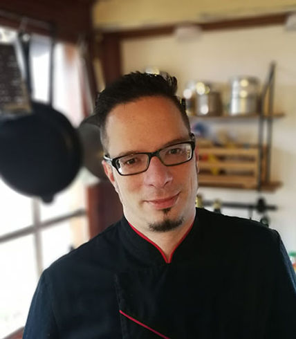 Christian Ay Delikathessen Catering Bad Orb